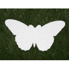 Vlinder 3