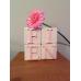 3d Letterblok